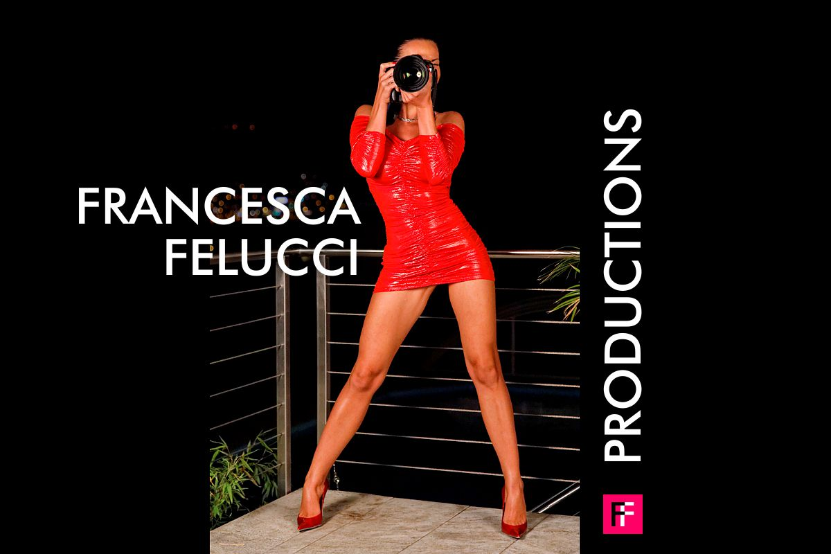 Francesca Felucci Productions
