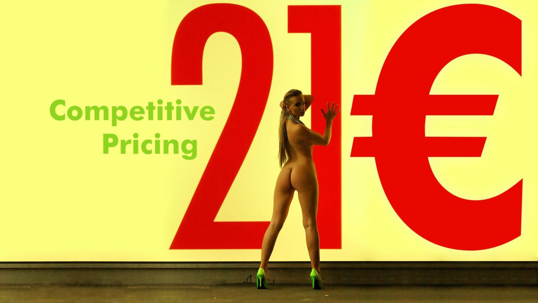 Francesca Felucci Membership Pricing